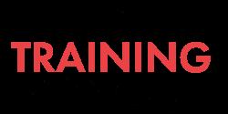 Logo Cesar Training